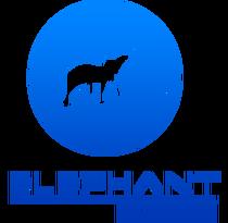 Элефант Сервис elephant-service