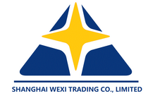 SHANGHAI WEXI TRADING CO., LIMITED