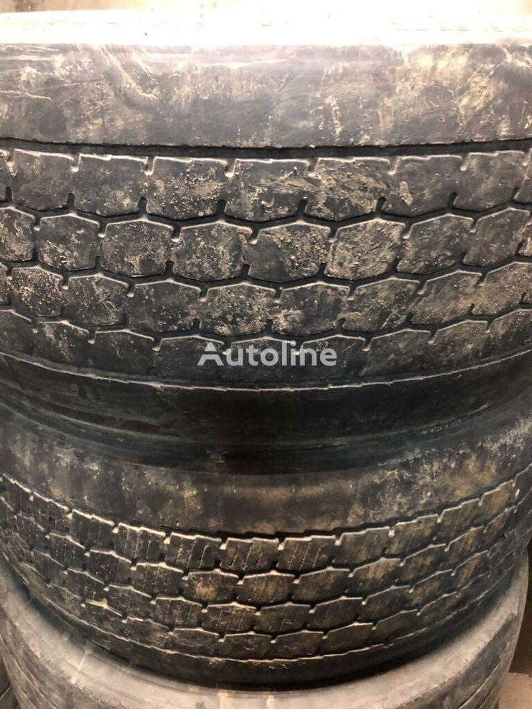 грузовая шина Bridgestone 385/55 R 22.50