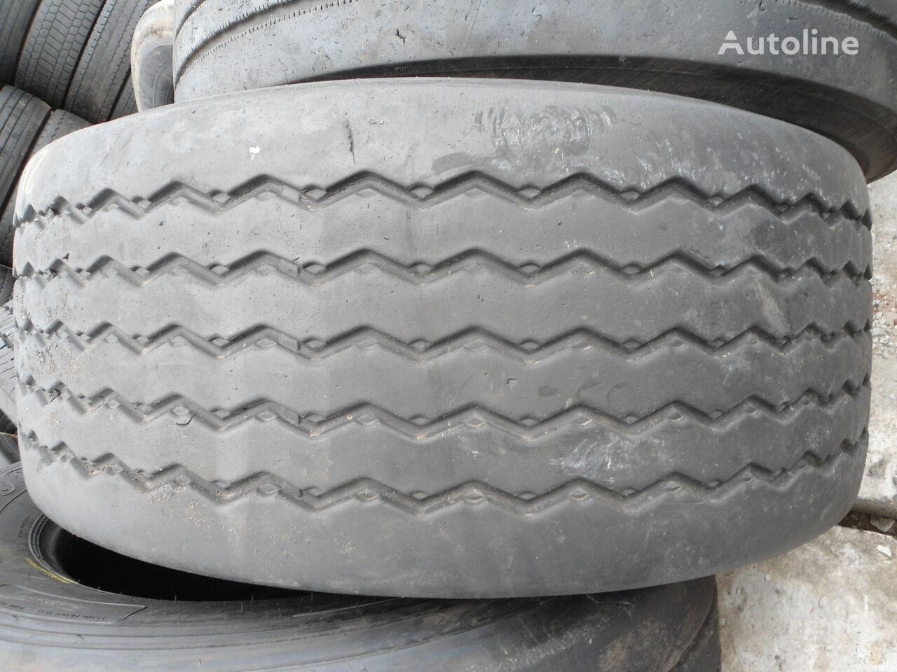 грузовая шина Michelin 385/55 R22.5