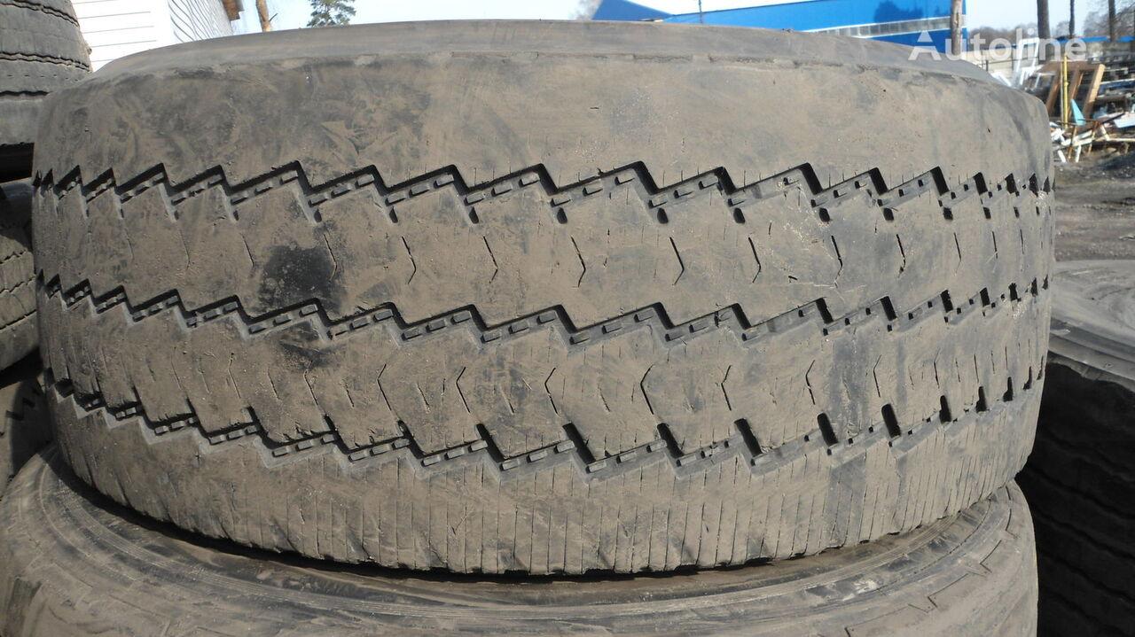 грузовая шина Nokian 385/65 R22.5