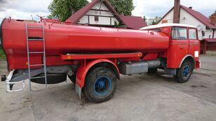 автоцистерна SKODA-LIAZ 706 RTO RTH TK 35-84