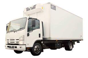 новый авторефрижератор ISUZU ISUZU NPR75L-K изотермический фургон