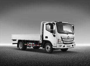 новый бортовой грузовик FOTON 3 тон