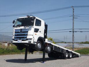 грузовик платформа HINO PROFIA