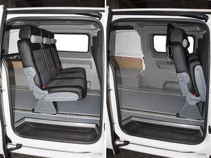 новый легковой фургон PEUGEOT Expert 2.0
