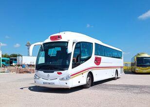 туристический автобус IVECO  IRIZAR PB  +56 PLAZAS