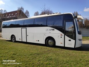 туристический автобус VOLVO 9500