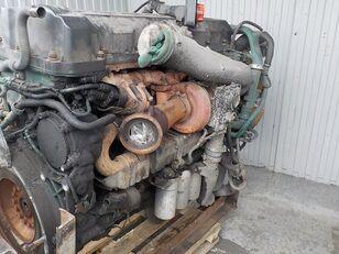 двигатель VOLVO в сборе D13B440 для грузовика